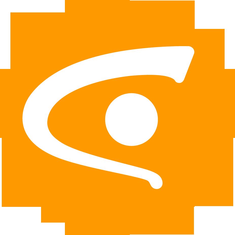 Blindforbundet logo