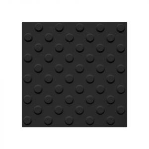 BP1011570 fareflis med tapelim 30 x 30 cm